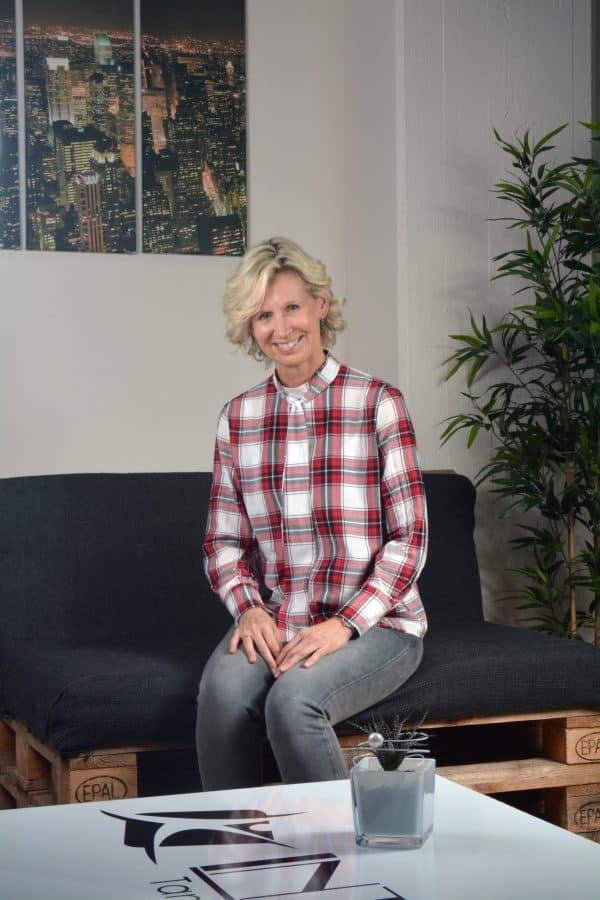 Hannie Döing